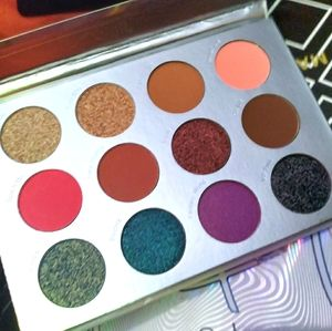 Pur pro pallet volume 2 new never used